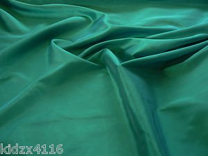 Image result for green taffeta fabric