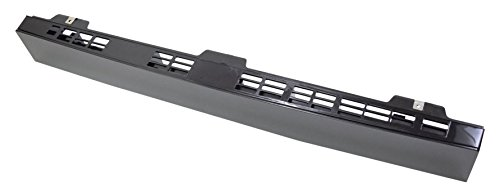 - GE WB07X11382 Grille Assembly BB