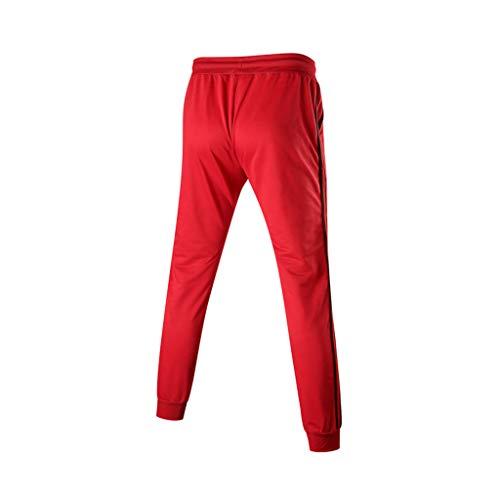 Roiper_ Homme Sweatshirt & Blazer Conjunto de Pantalones con ...