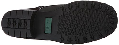 Trotters Womens Snowflake III Boot Bordeaux/Black 6zok8lcE9