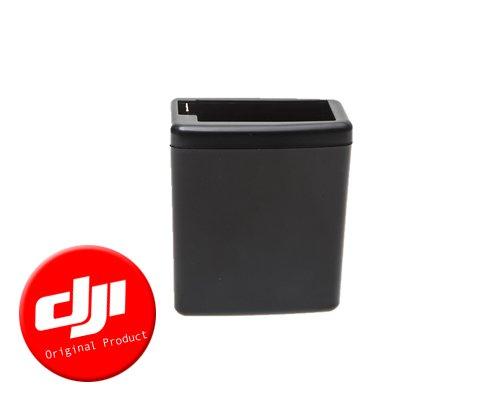 Price comparison product image DJI Original Inspire 1 Quadcopter Intelligent Flight Battery Heater Part 15