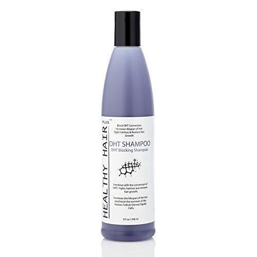 New DHT Shampoo hot sale