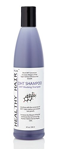 Dht Shampoo Buy Online In Uae Hpc Products In The Uae