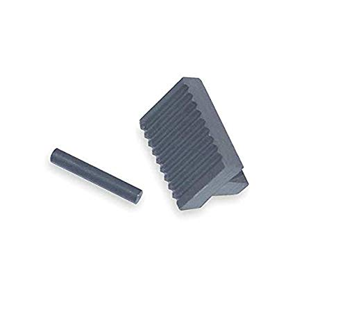 Ridgid 31775 Pipe Wrench Replacement Parts - D364X 60 Heel J & Pin ()