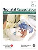img - for Neonatal Resuscitation Textbook 5th (fifth) edition Text Only book / textbook / text book