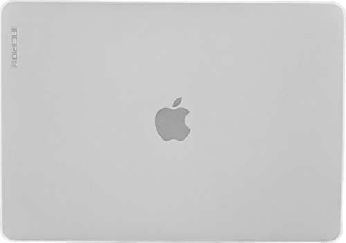 Incipio Feather Ultra Thin Snap-On Hardshell CaseFor Mac...