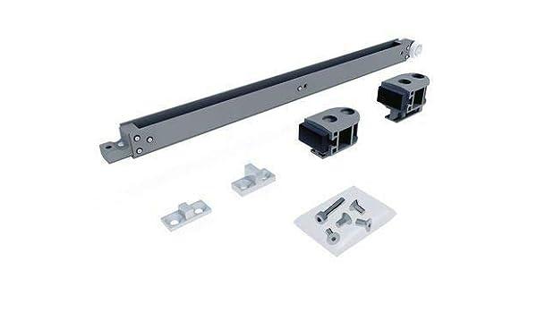 Knauf Pocket Kit - Amortiguador para puerta corredera: Amazon.es: Bricolaje y herramientas