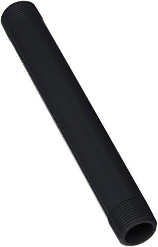 Orbit 38109 3/4-Inch by 8-Inch PVC Risers ()
