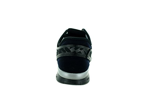 Nike Women's Trainers Black/Metallic Silver/Flt Slvr huge surprise for sale N4rnwwLe9a
