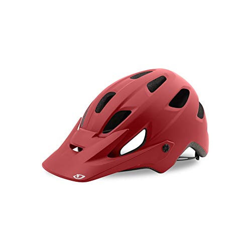 Giro Chronicle MIPS MTB Helmet from Giro
