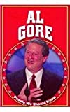 Al Gore, Joe McGowan, 1433921464