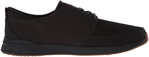 Reef Rover Low Tessile Scarpe ginnastica