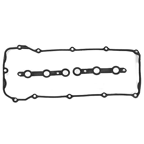 2001 bmw x5 valve cover gasket - 5