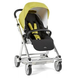 Babies R Us Mama And Papas Stroller - 5