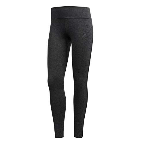 Carbon Response Tight Climawarm S Black Adidas q6T1w1