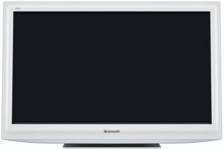 Panasonic TX-L32D28EW- Televisión Full HD, Pantalla LED 32 pulgadas- Blanco: Amazon.es: Electrónica