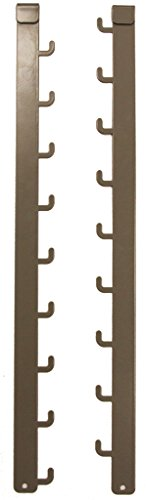 Repair Order Racks - 18-Pocket Rack Key Holder (Order Holders Repair)