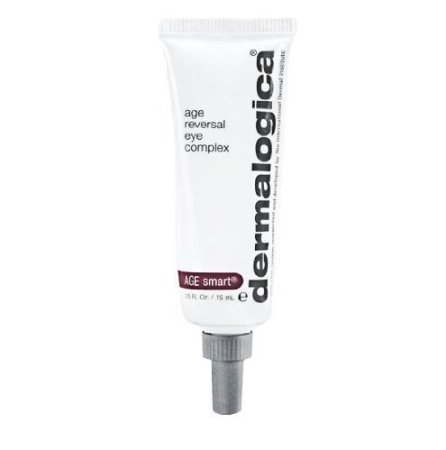 Dermalogica Age Smart Age Reversal Eye Complex 0.5 oz by Rothough