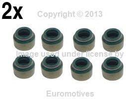 Mazda Ranger Topaz Mercury//Aerostar Sable VIN V Taurus Tempo VIN U B3000 Windstar // 3.0L // OHV // V6 // 12V // 182cid 2 DNJ CB4137 Cam Bearings for 1991-2008 // Ford