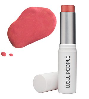 Universalist Matte Multiuse Colorstick Creamy Peony (7) 10 g by W3LL PEOPLE