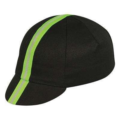Bestselling Womens Cycling Caps