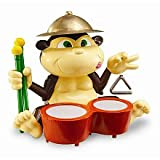 : Smart Safari Congo Bongo Monkey