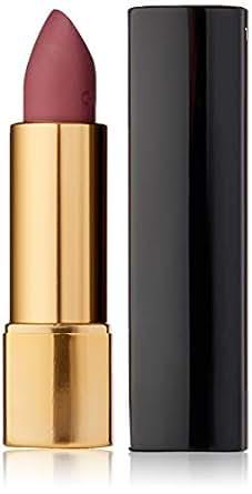 Chanel Rouge Allure Velvet Luminous Matte Lipstick, 34 La Raffinee, 3.5g