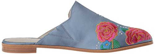 York Cole Femmes Blue New Kenneth qE4fUfw