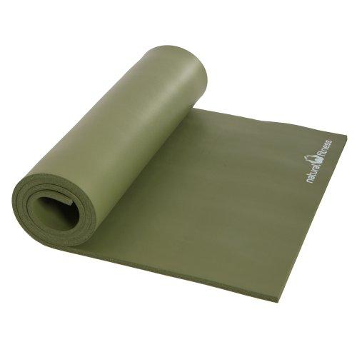 Natural Fitness Powerhouse Mat