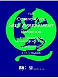 Corporate Self Assessment Handbook : For Measuring Business Excellence, Hakes, C., 0412638908