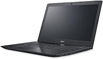 Acer Aspire E 15 E5-523-66XR - Portátil DE 15.6 HD ...