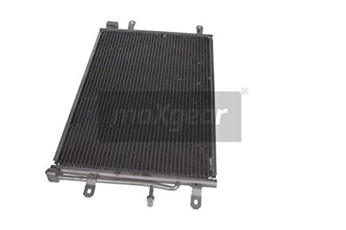Maxgear Kondensator Klimaanlage AC848240