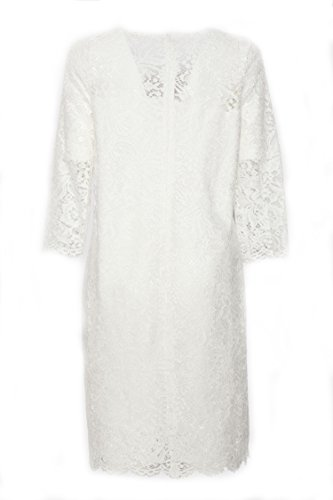 ermanno-scervino-womens-d302q342yak81662-white-cotton-dress