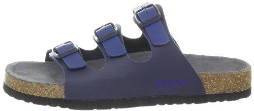 Bleu Dr V 705171 1 Chaussures Brinkmann Femme bleu wwxZOqAUC