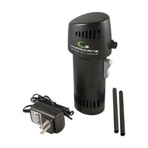 canless air rechargable 18 2 oz camera. Black Bedroom Furniture Sets. Home Design Ideas
