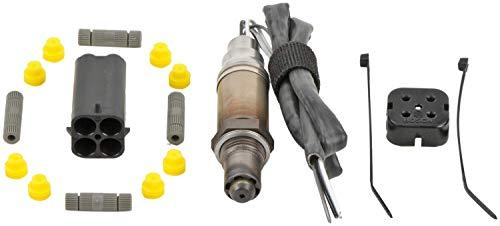 Bosch 15738 Oxygen Sensor, Universal Fitment