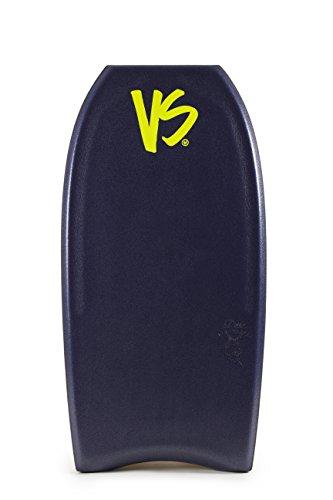 VS Dave Winchester PP LTD Bodyboard