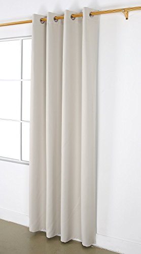 Blackout Curtains blackout curtains 90×90 : Blackout curtains 90 x 90 pencil pleat - StoreIadore