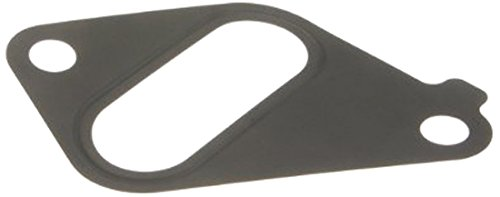 (OES Genuine Thermostat Housing Gasket for select Infiniti Q45 models)