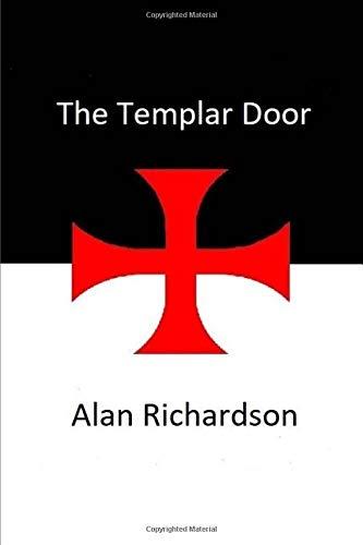 The Templar Door