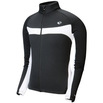 529ce2239 Image Unavailable. Image not available for. Color  Pearl Izumi 2009 10 Men s  Elite Thermal ...