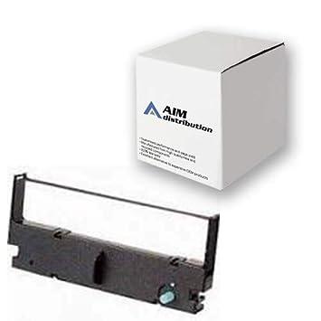 Amazon.com: lente compatible Replacement – Tec – ma-1450 ...