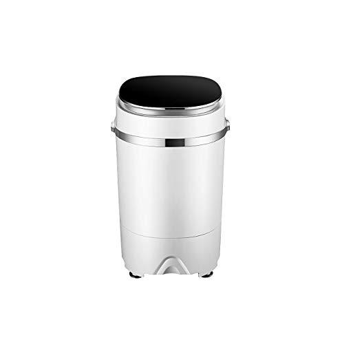 JYDQM Shoe Washing Machine Small Home Semiautomatic Shoe Washing Artifact Deodorant Ultrasound Shoe Brush Efficient Shoe…