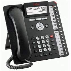 Avaya 1616-I IP Telephone Global (700504843)