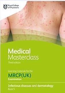 Medical masterclass : rheumatology and clinical immunology