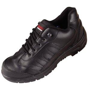 Slipbuster Footwear A314–41slip Buster Safety Trainer, taglia 41