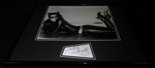 Buy batman 16 sketch