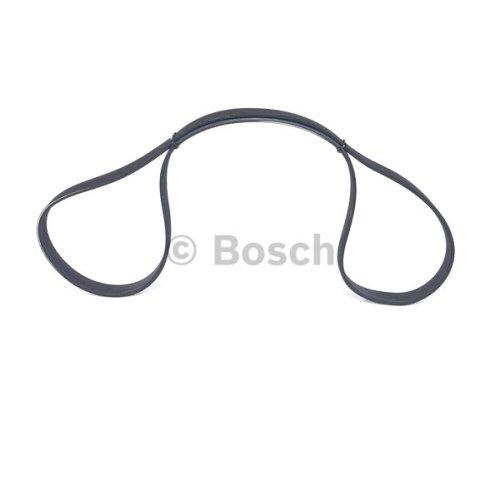 Bosch 1987946263 Keilrippenriemen