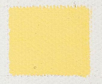 - Sennelier Egg Tempera 21 ml Tube - Naples Yellow