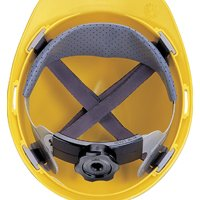 SafetyWorksProducts Suspension Unit Repl Fas-Trac, Sold as 1 Each